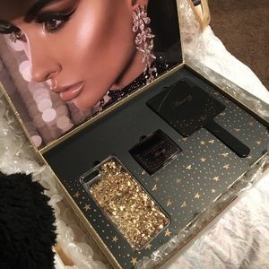 ABH Amrezy Highlighter PR package!!